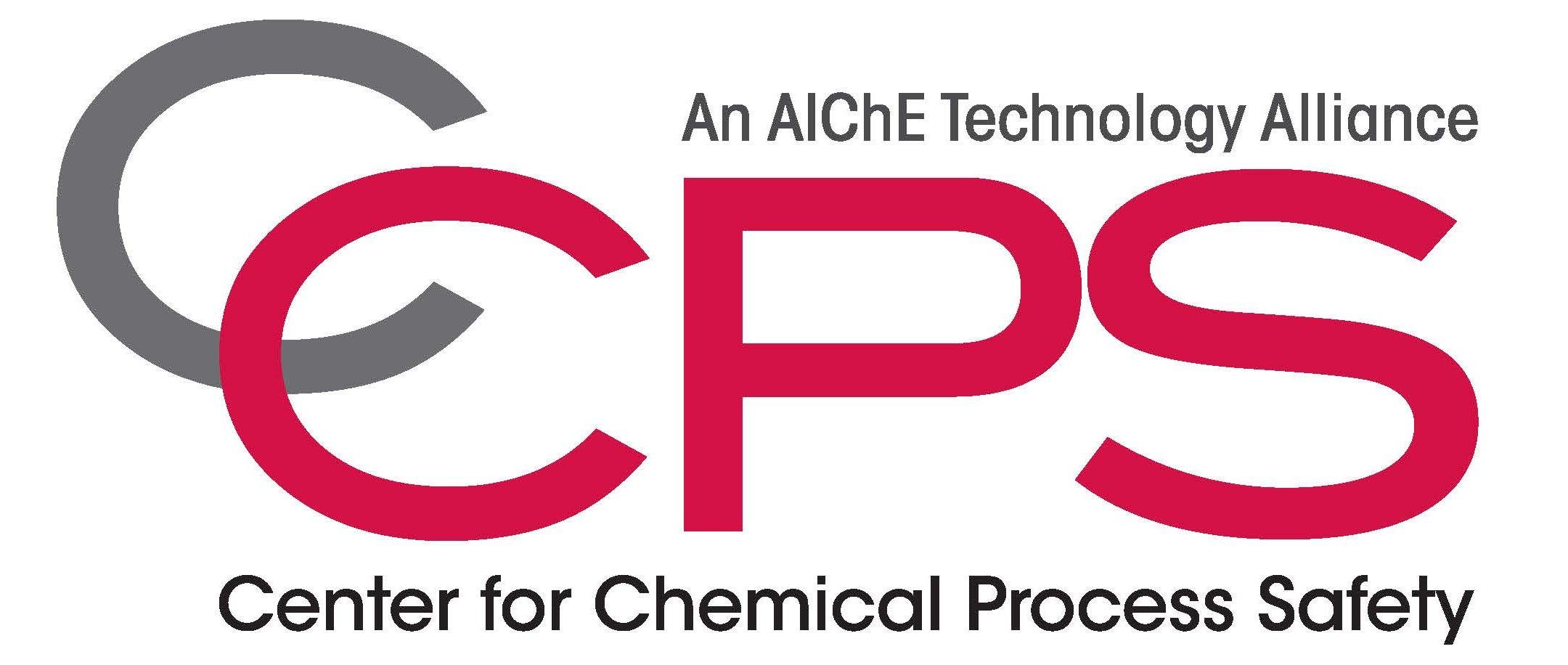 logo for 'AIChE Center for Chemical Process Safety'